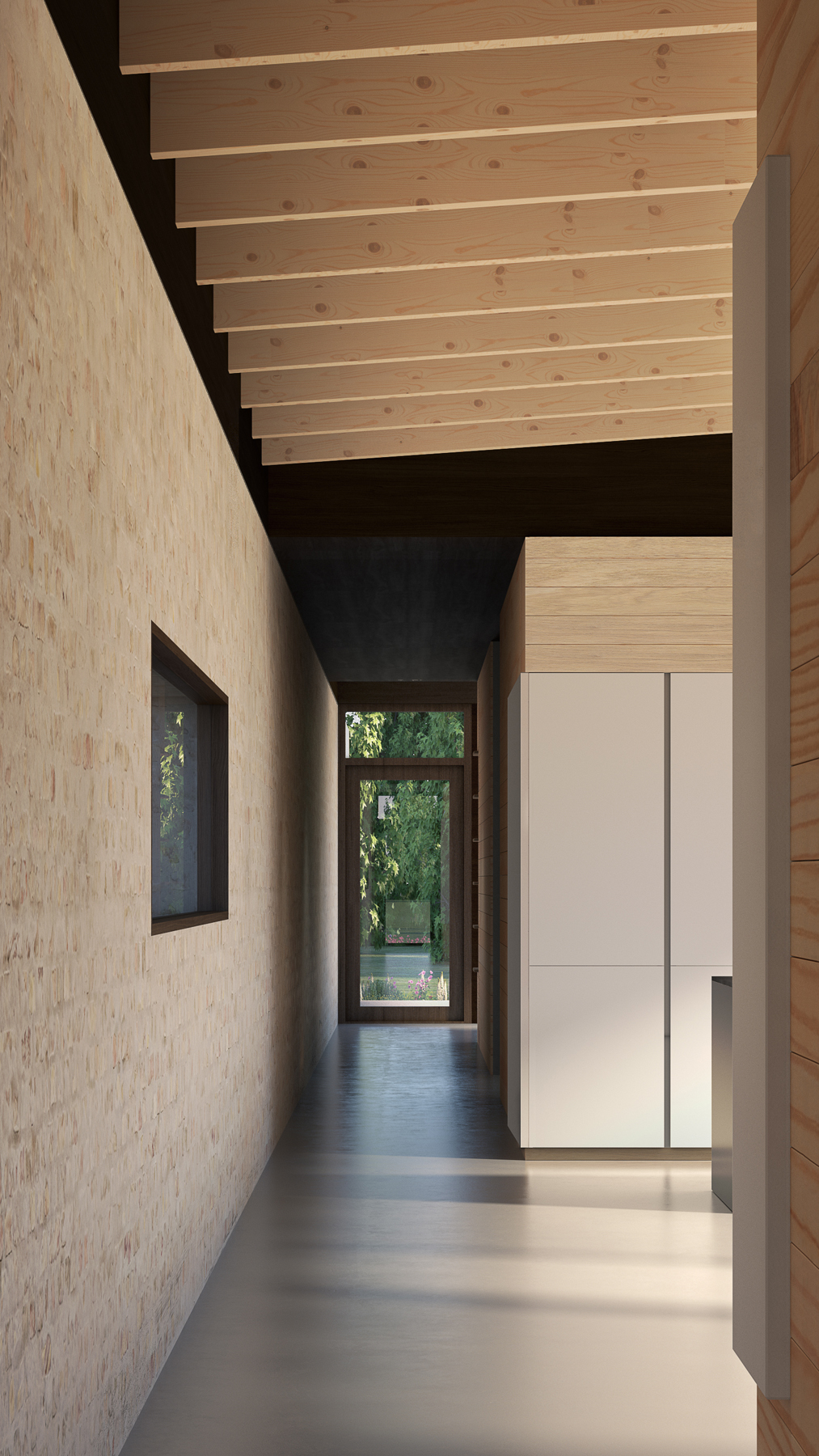 Nieuwbouw_villa_Lelystad_4