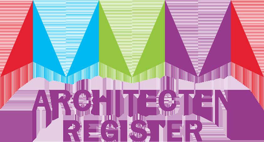 logo-architectenregister-naam-tr